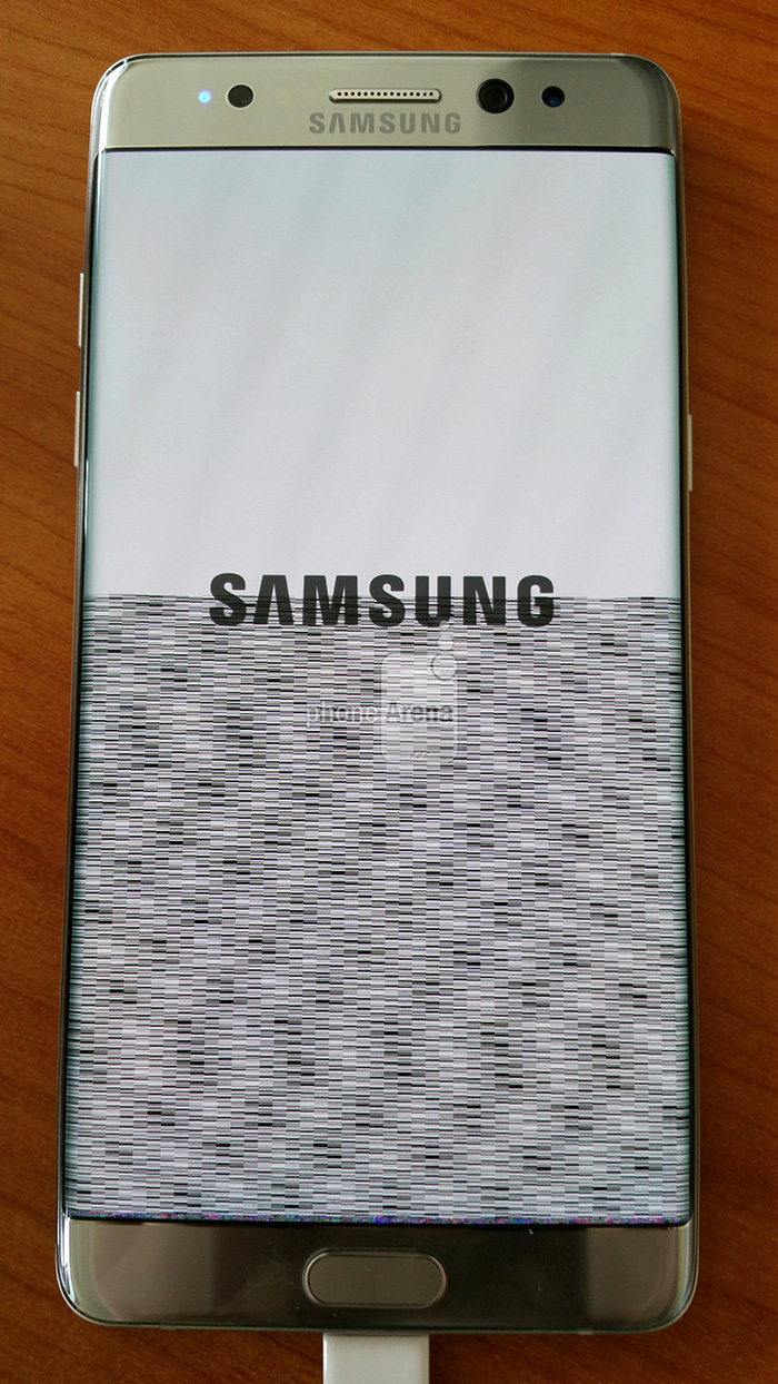 Galaxy-Note-7-crash