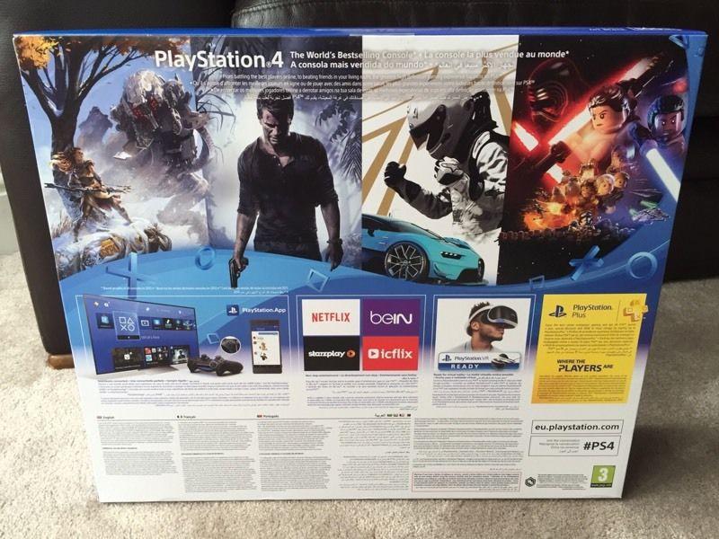 PS4-Slim-pic-4