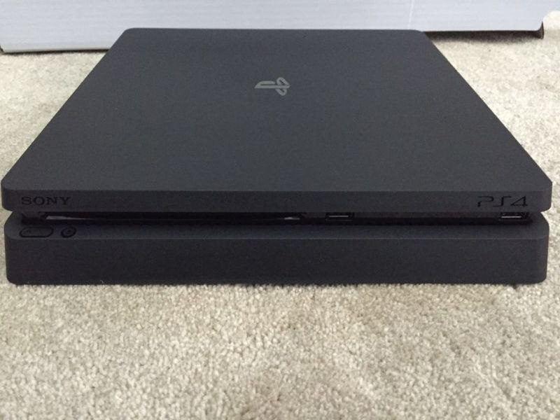 PS4-Slim-pic-7