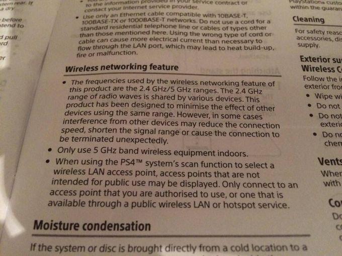 PS4-Slim-wi-fi-leaks-2