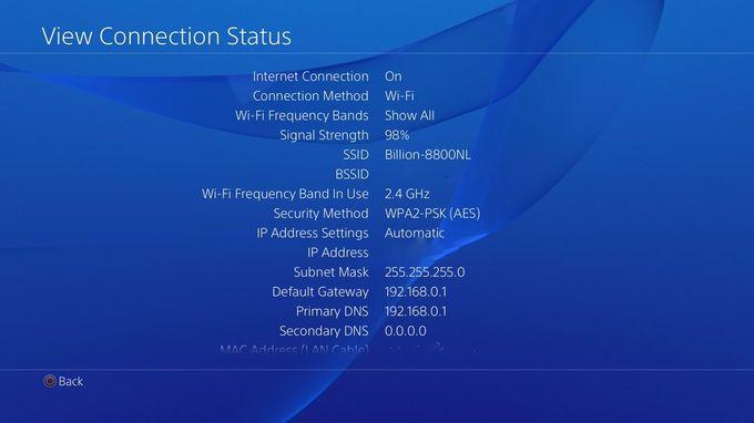 PS4-Slim-wi-fi-leaks
