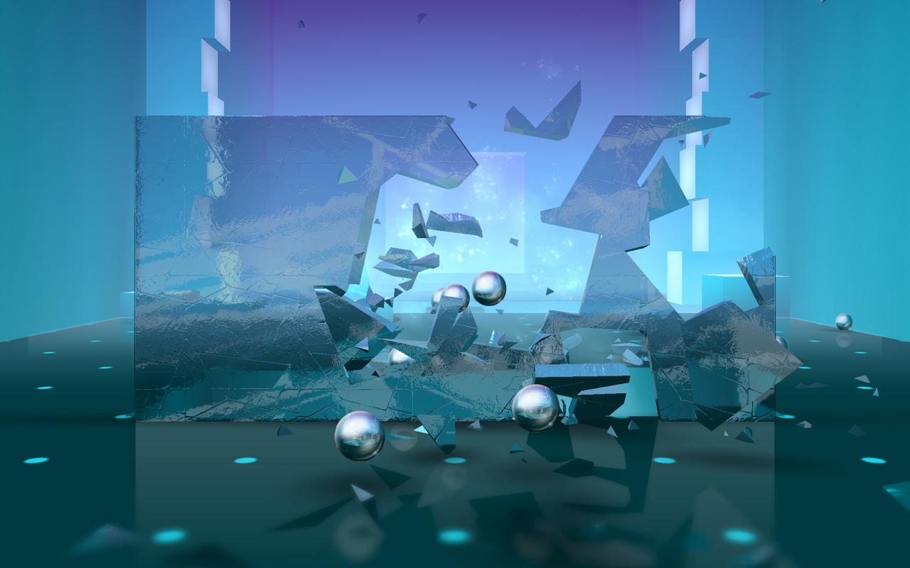 Smash-Hit-2