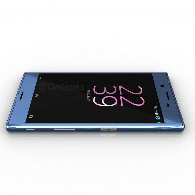 Sony-Xperia-F833X-OnLeaks_3