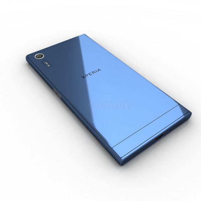 Sony-Xperia-F833X-OnLeaks_4