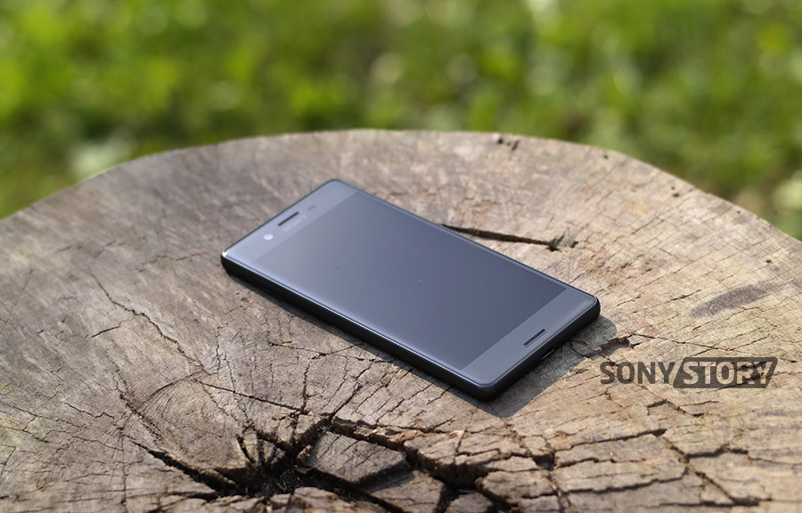 Sony-Xperia-X-Dual-review-pic-20
