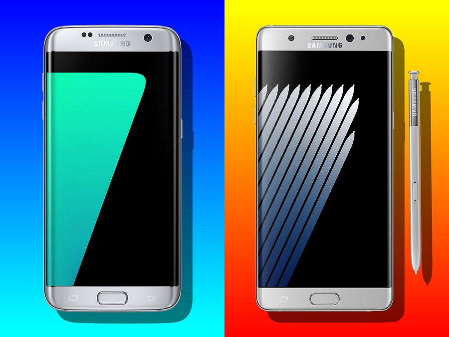 samsung_galaxy_note_7_vs_s7_edge