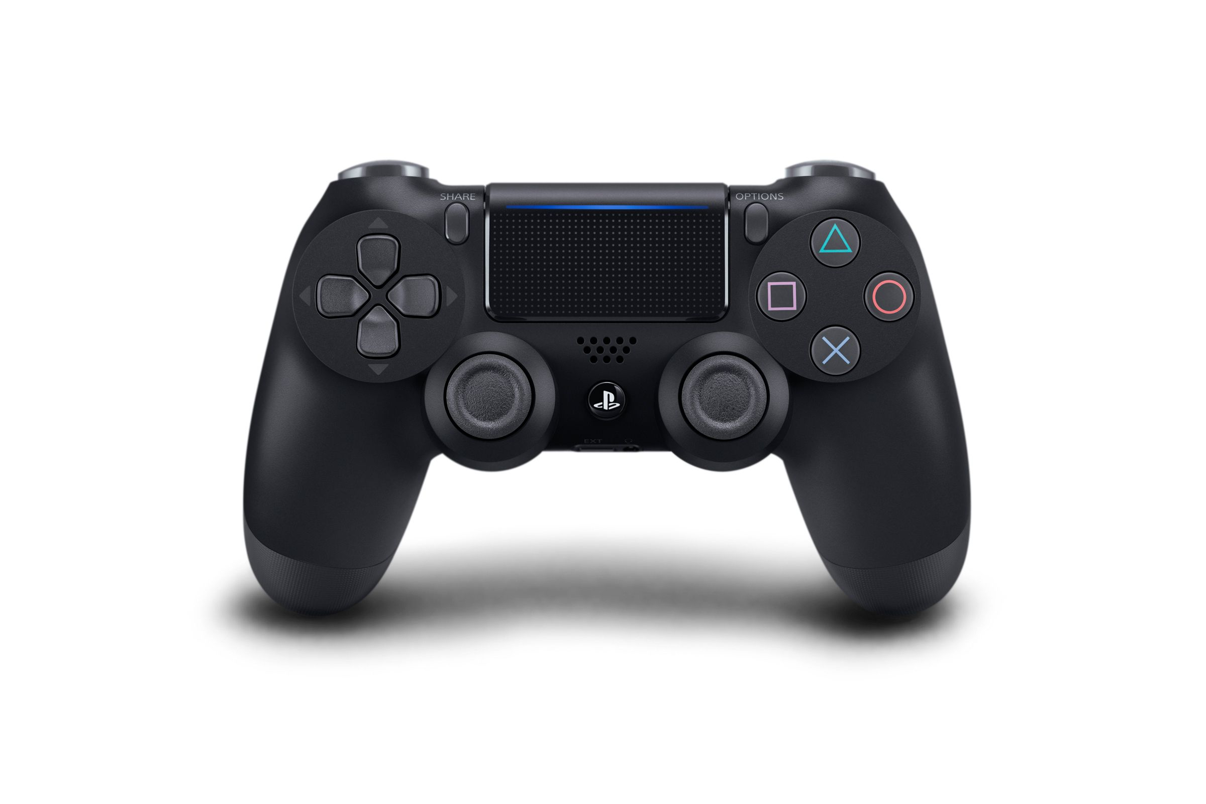 dualshock-new