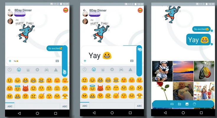 google-allo-chat-2