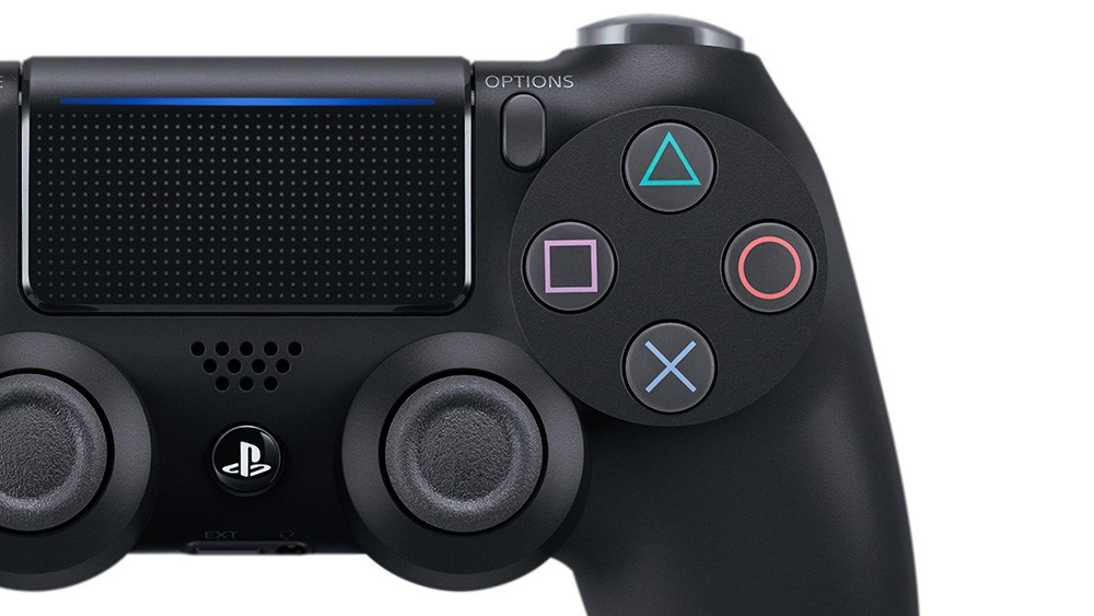 new-dualshock