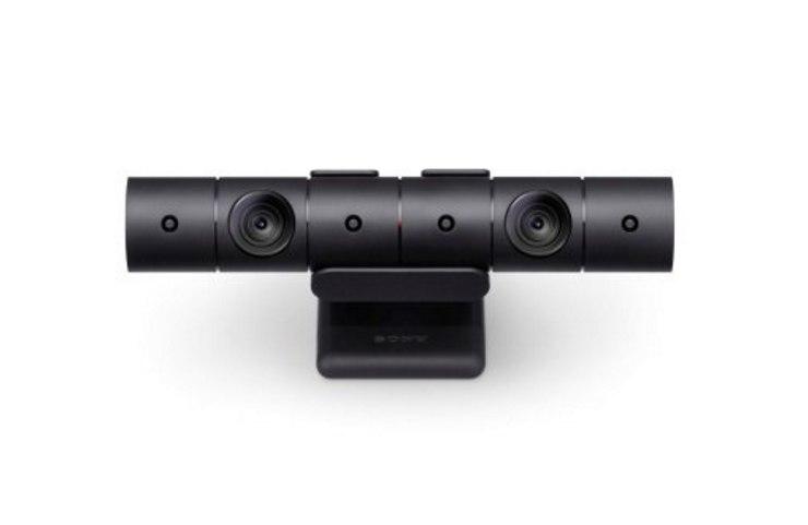 new-ps-camera-2