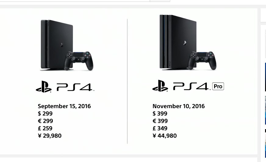 new-ps4-prices