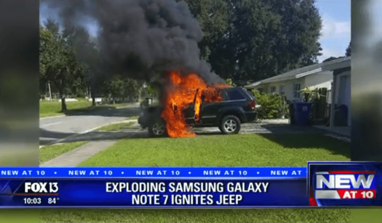 samsung-galaxy-note-7-fire