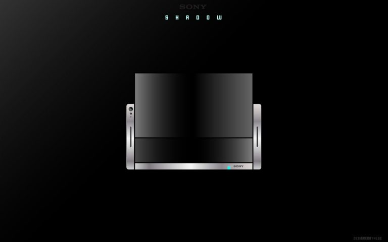 sony-shadow-ultimate-concept-xperia-phone-1