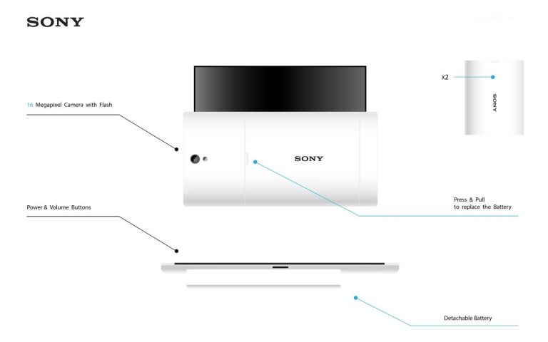 sony-shadow-ultimate-concept-xperia-phone-3