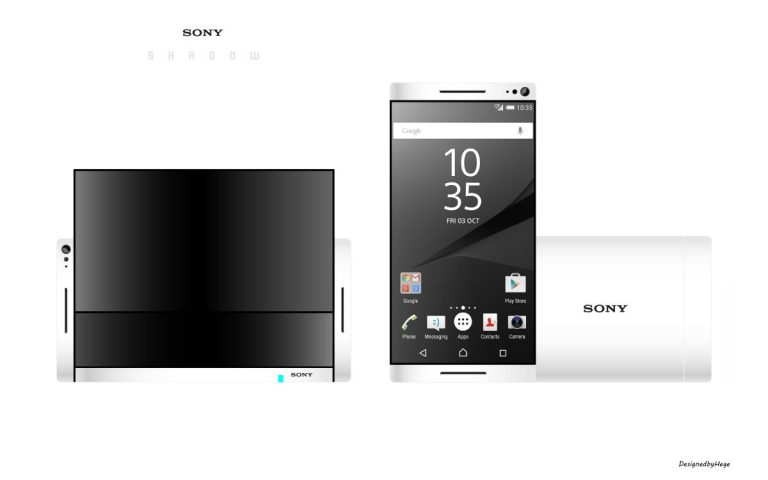 sony-shadow-ultimate-concept-xperia-phone-6