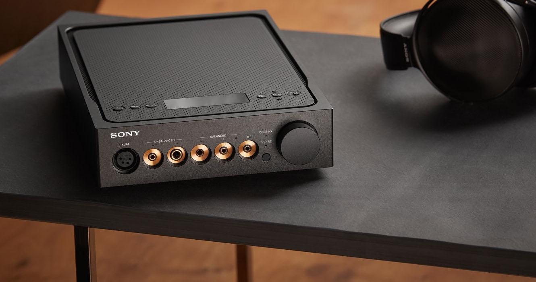Sony-TA-ZH1ES