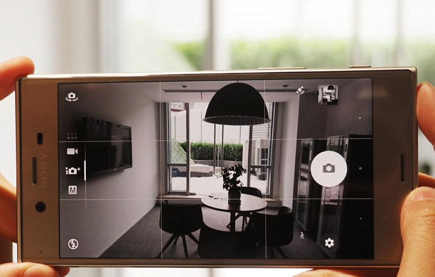 Sony-Xperia-XZ-pic-1-1