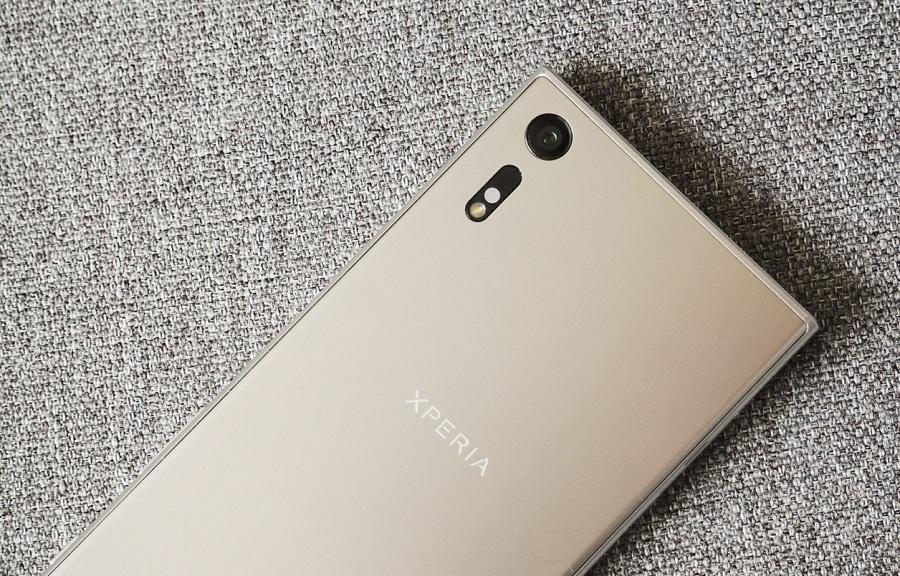 Sony-Xperia-XZ-pic-11