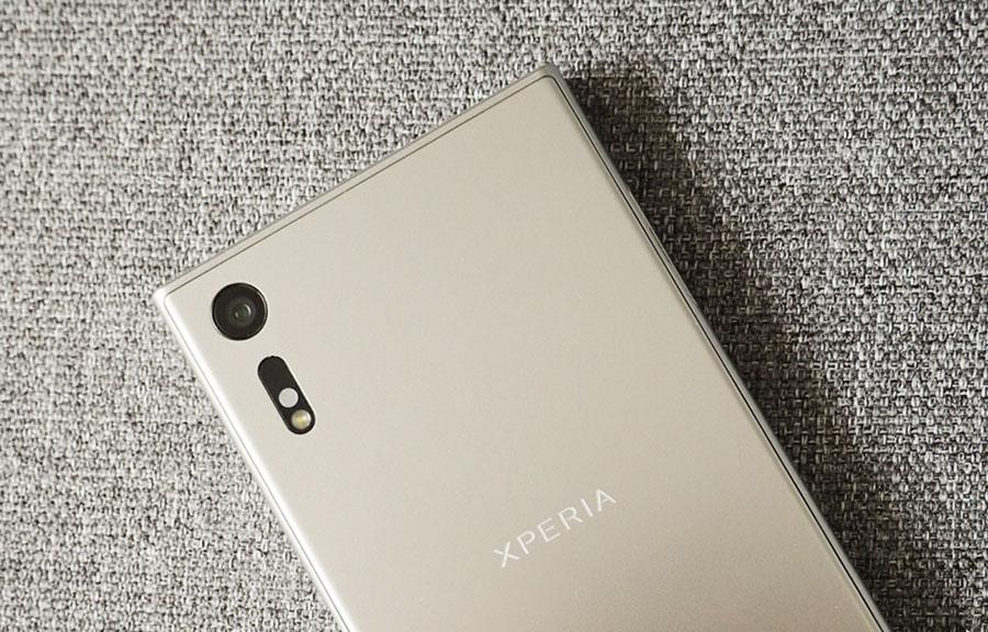 Sony-Xperia-XZ-pic-12