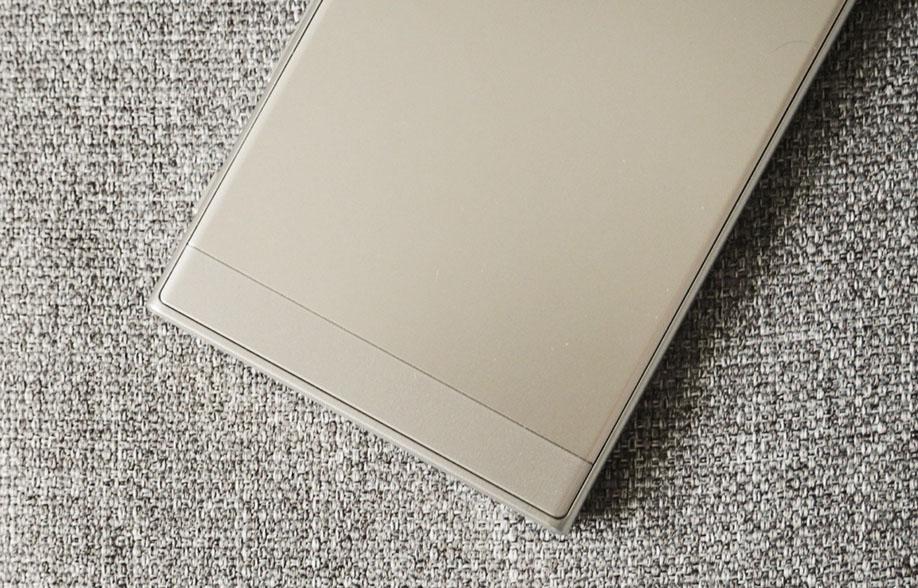 Sony-Xperia-XZ-pic-13