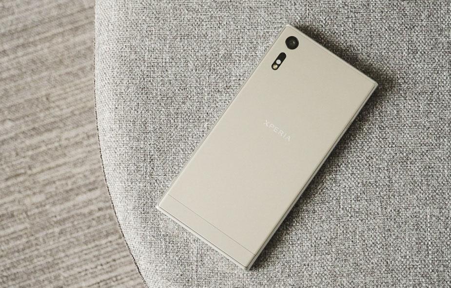 Sony-Xperia-XZ-pic-14