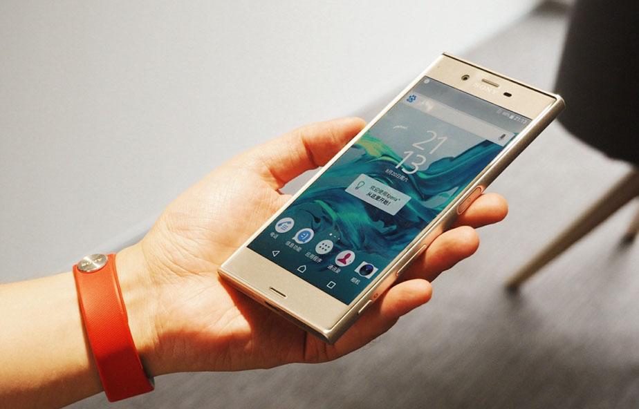 Sony-Xperia-XZ-pic-2