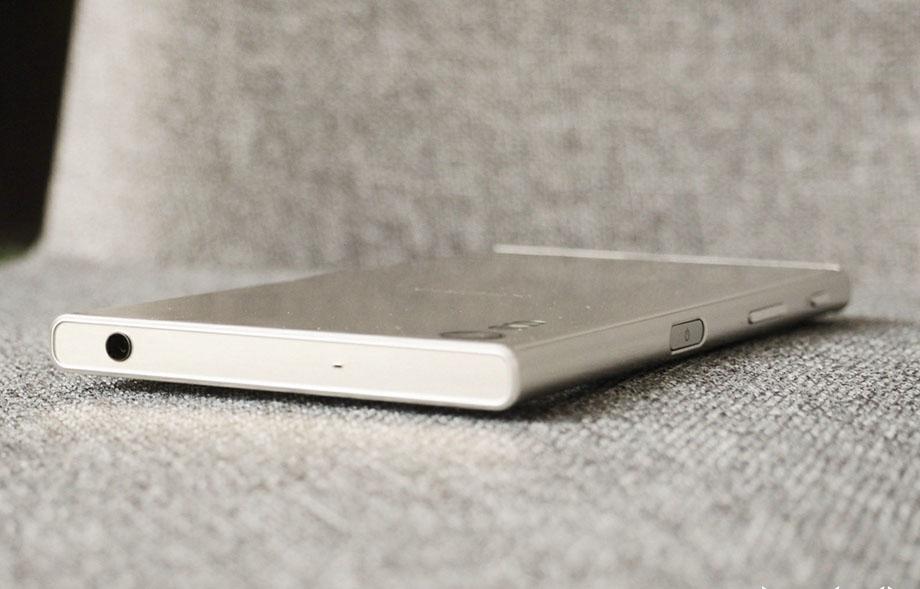 Sony-Xperia-XZ-pic-8