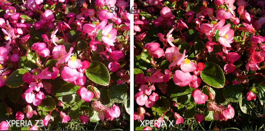 xperia-x-vs-xperia-z3-comparison-cameras-10
