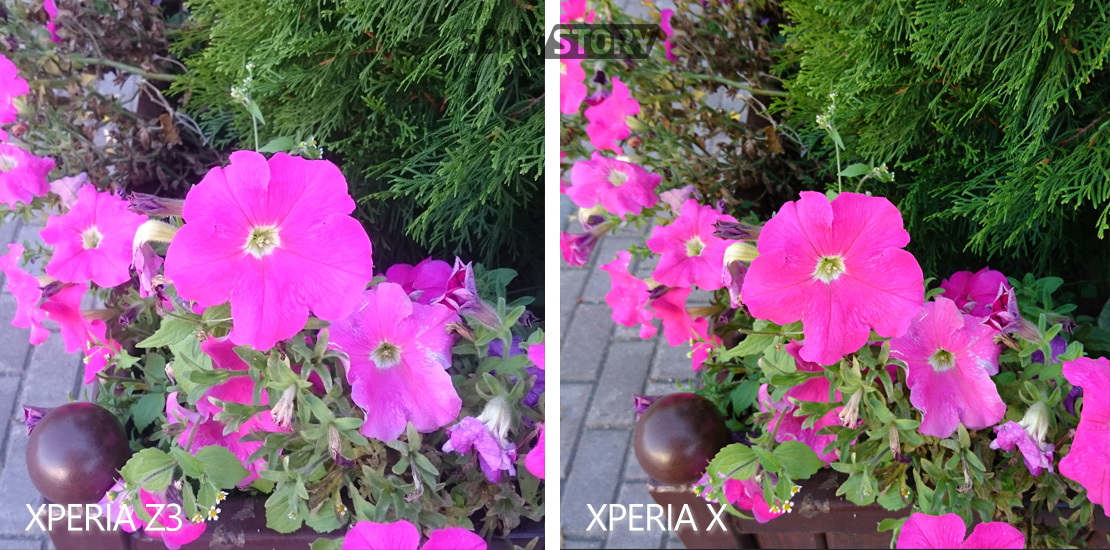 xperia-x-vs-xperia-z3-comparison-cameras-12