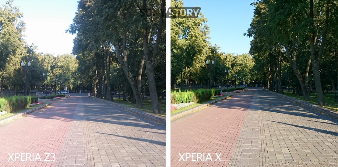 xperia-x-vs-xperia-z3-comparison-cameras-15