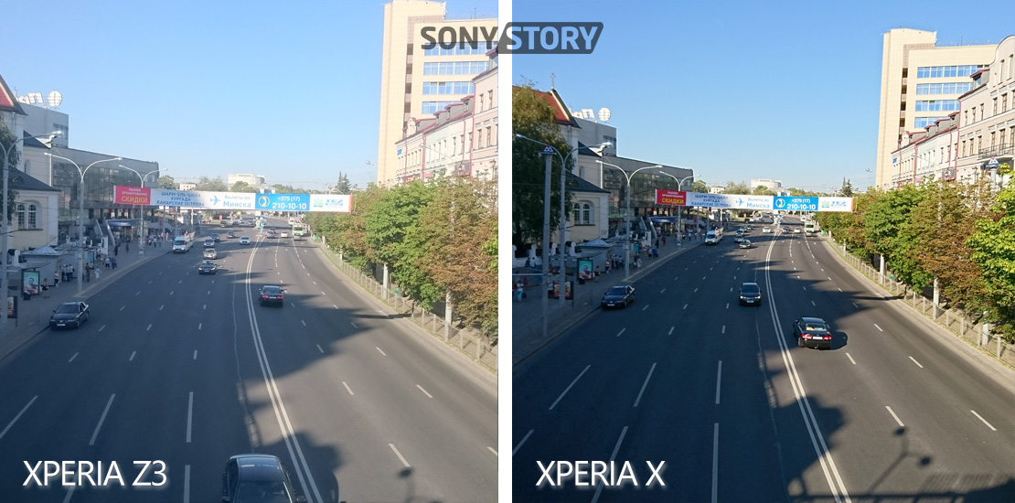 xperia-x-vs-xperia-z3-comparison-cameras-2