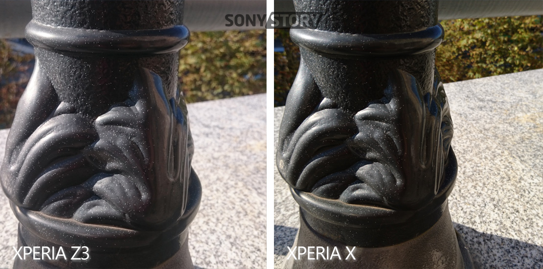 xperia-x-vs-xperia-z3-comparison-cameras-4