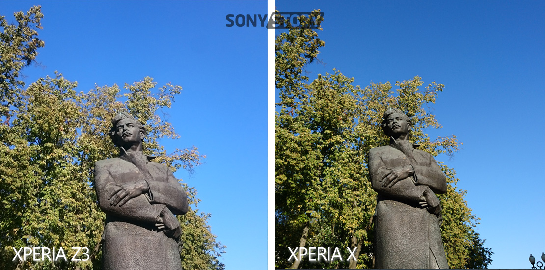 xperia-x-vs-xperia-z3-comparison-cameras-8