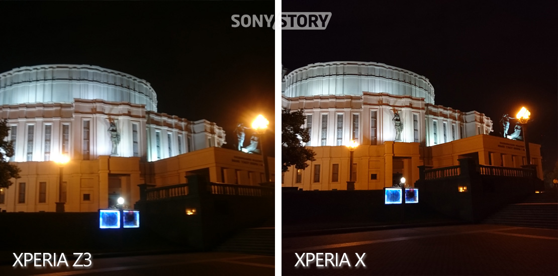 xperia-x-vs-xperia-z3-comparison-cameras-night-11