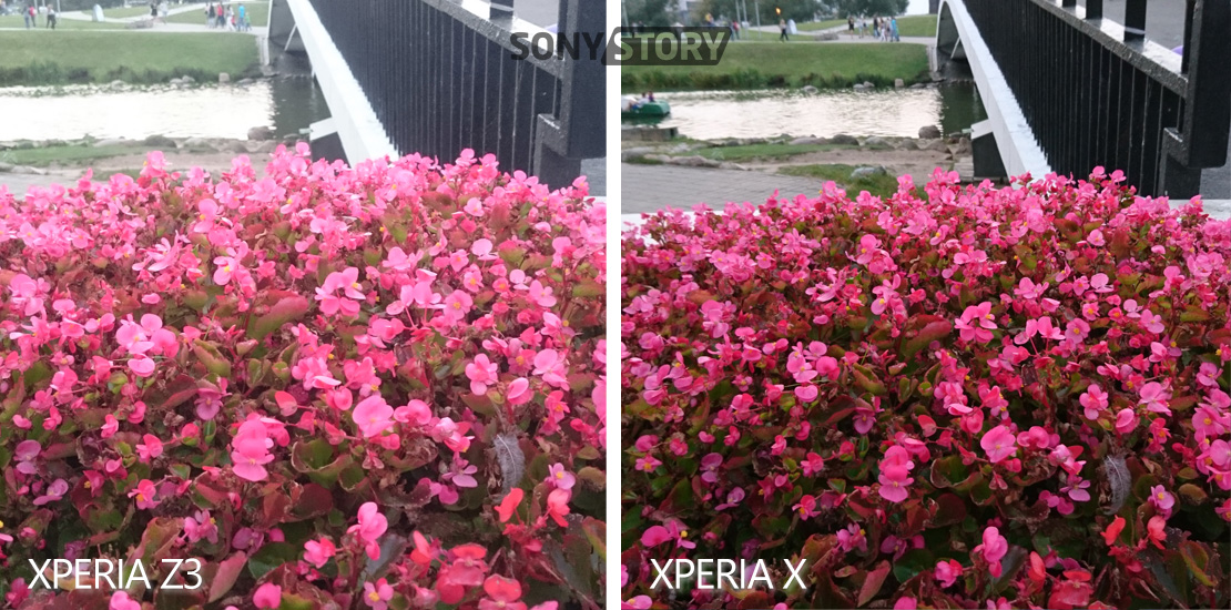 xperia-x-vs-xperia-z3-comparison-cameras-night-2