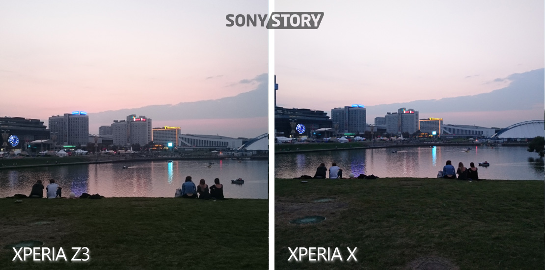 xperia-x-vs-xperia-z3-comparison-cameras-night-6
