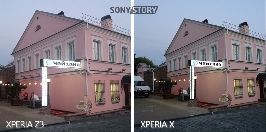xperia-x-vs-xperia-z3-comparison-cameras-night-7