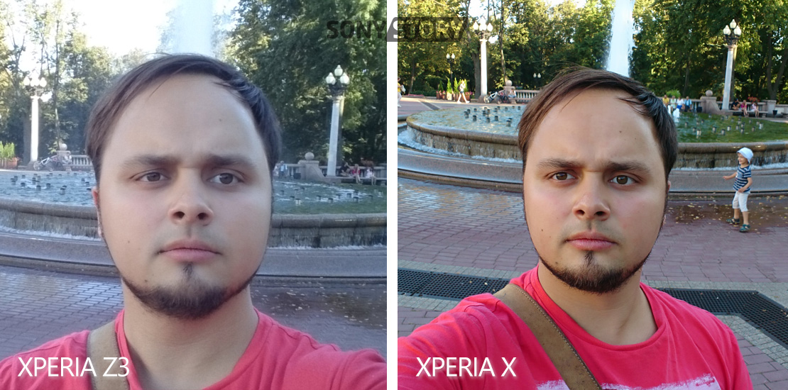 xperia-x-vs-xperia-z3-comparison-cameras-selfie-2