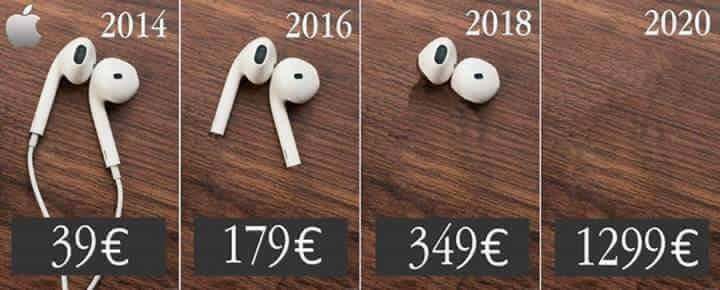 apple-airpods-joke