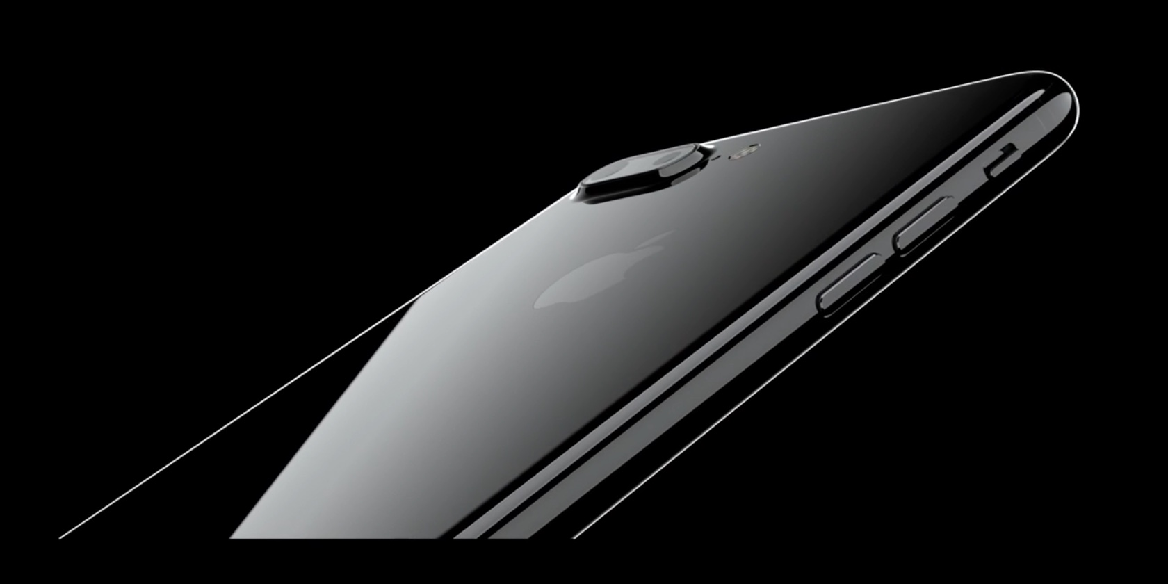 apple-iphone-7-jet-black-2