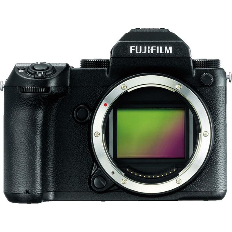 fujifilm_gfx_50s