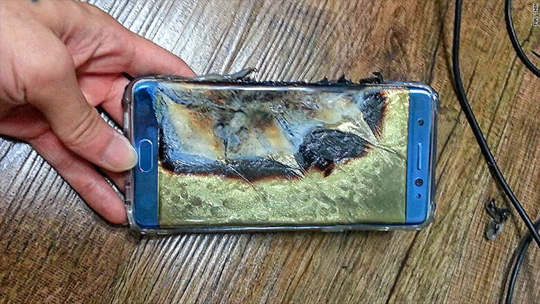 samsung-galaxy-note-7-fire-front