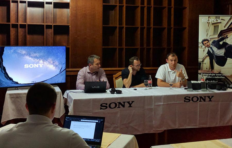 sony-xperia-xz-x-compact-slovensko-press-conference