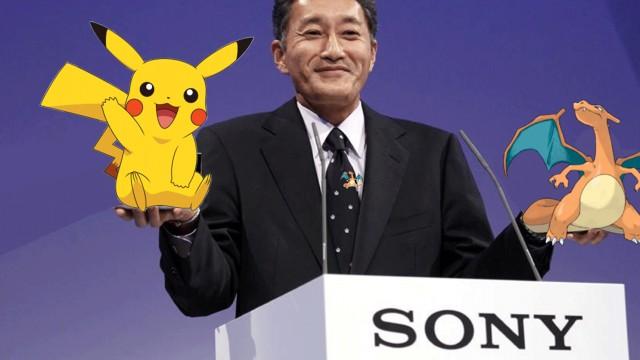 uspeh_pokemon_go_ne_dajot_sony_pokoja