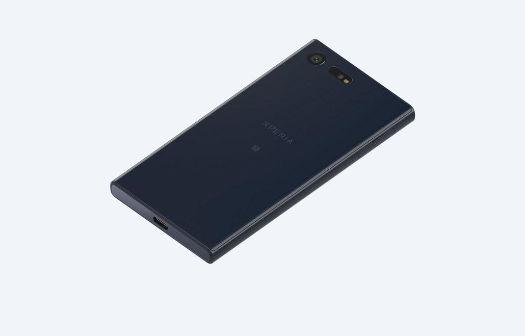 xperia-x-compact-4