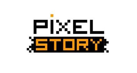Sonystory.ru переехал на новый домен Pixel-story.ru