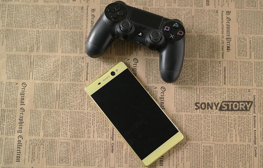 Sony-Xperia-XA-Ultra-obzor-gaming-2