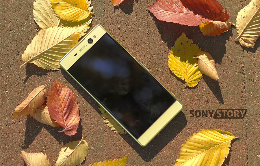 Sony-Xperia-XA-Ultra-obzor-pic-15