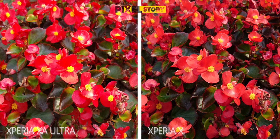 sony-xperia-xa-ultra-vs-xperia-x-camera-comparison-1
