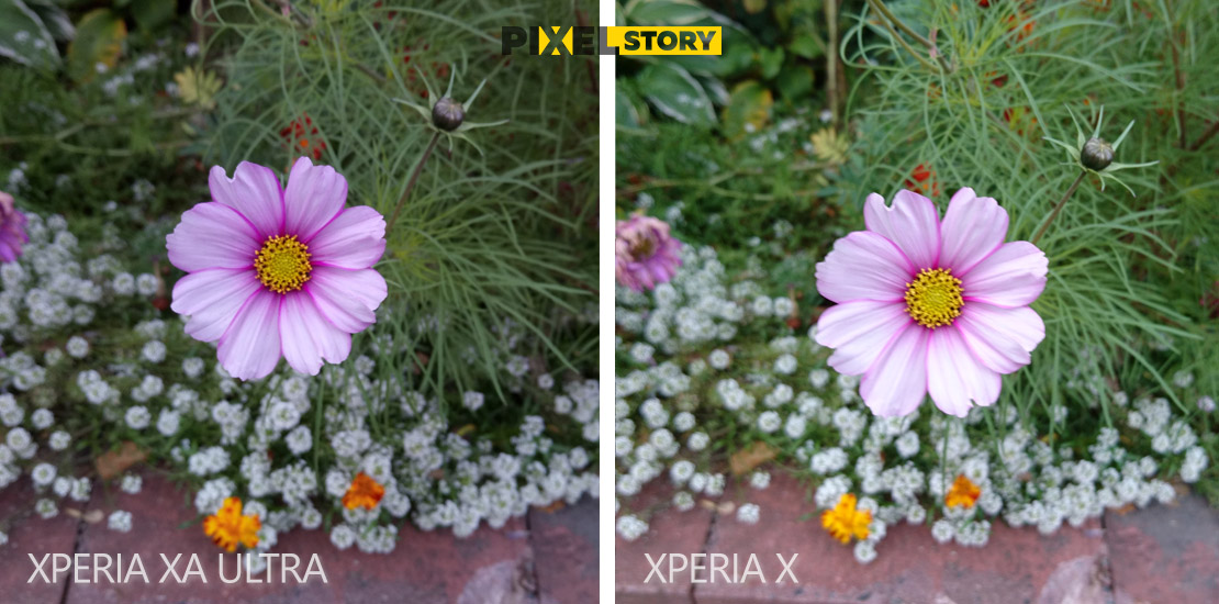 sony-xperia-xa-ultra-vs-xperia-x-camera-comparison-10